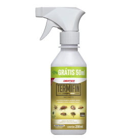 Termifin Spray Ready 250 ml