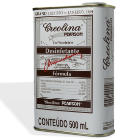 Creolina Frs 500 ml