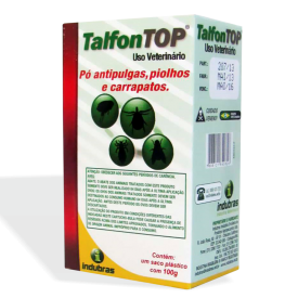 Talfon Top CX 100G